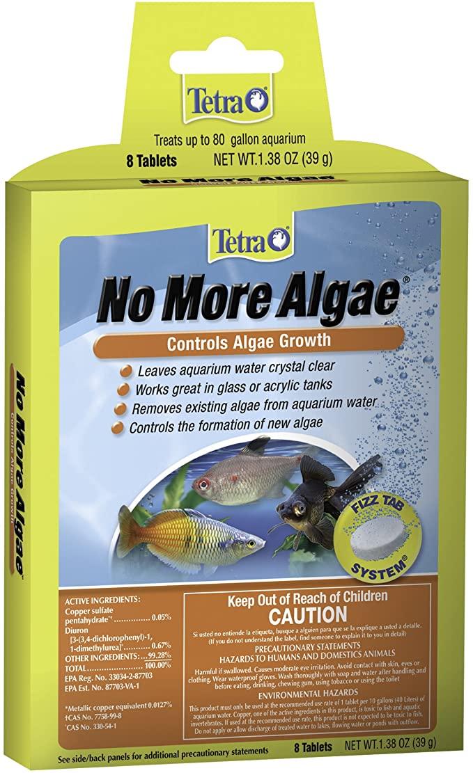Tetra 77344 product image 10