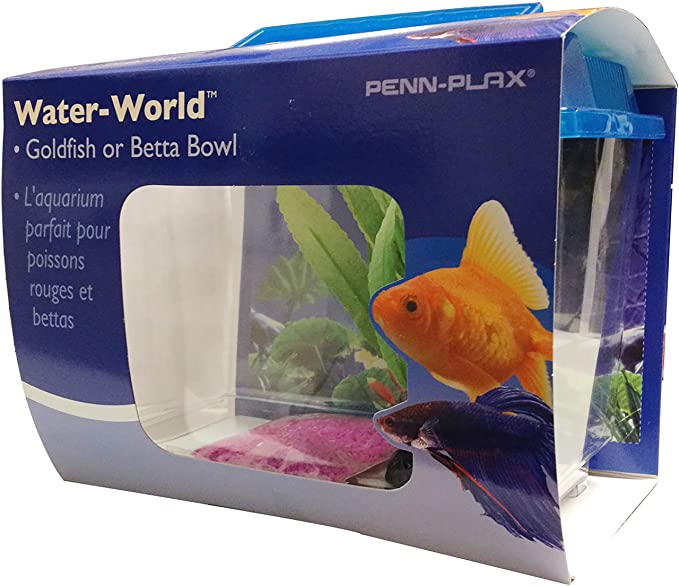 Penn-Plax NWK25 product image 3