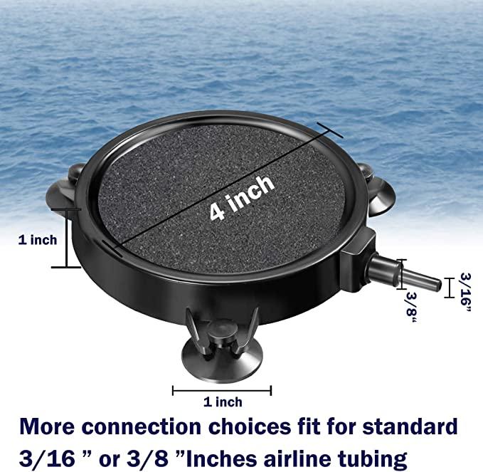 HOCTRAKA HCBP-AS4 product image 9