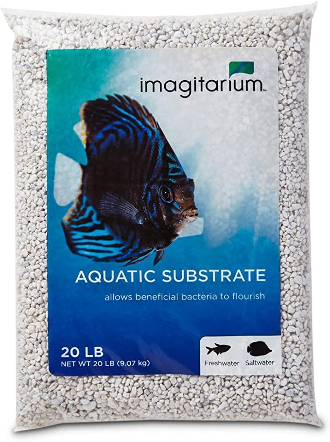 Imagitarium  product image 1