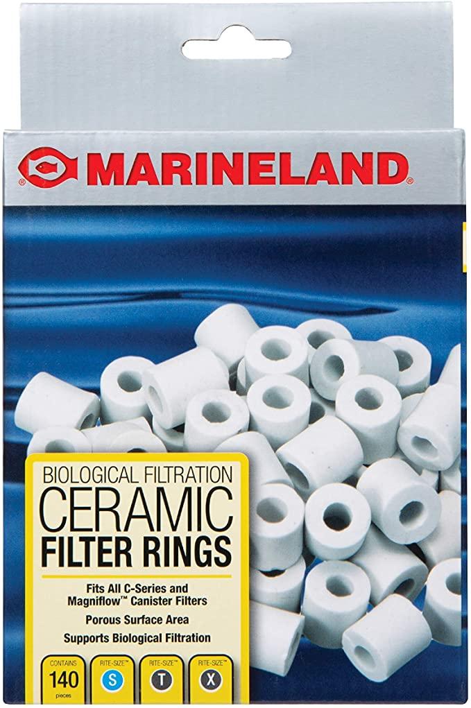 MarineLand PA11484 product image 10
