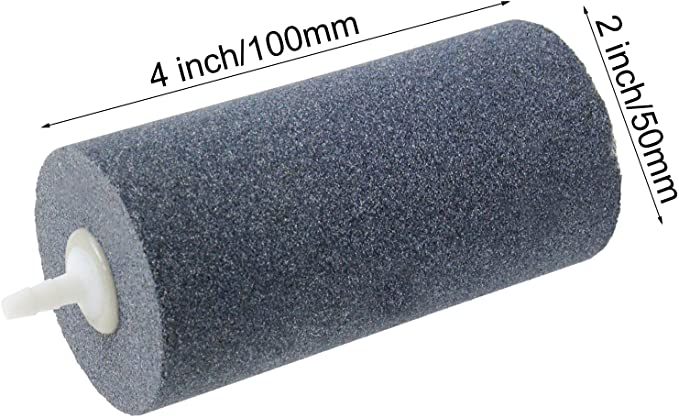 AQUANEAT  product image 10