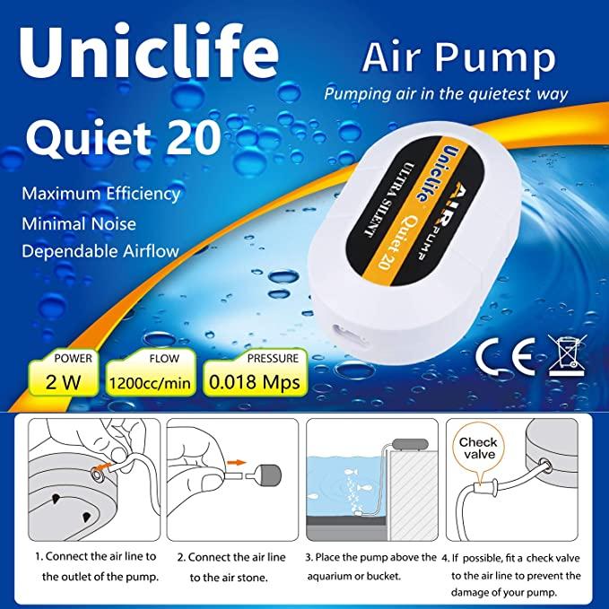 Uniclife  product image 11