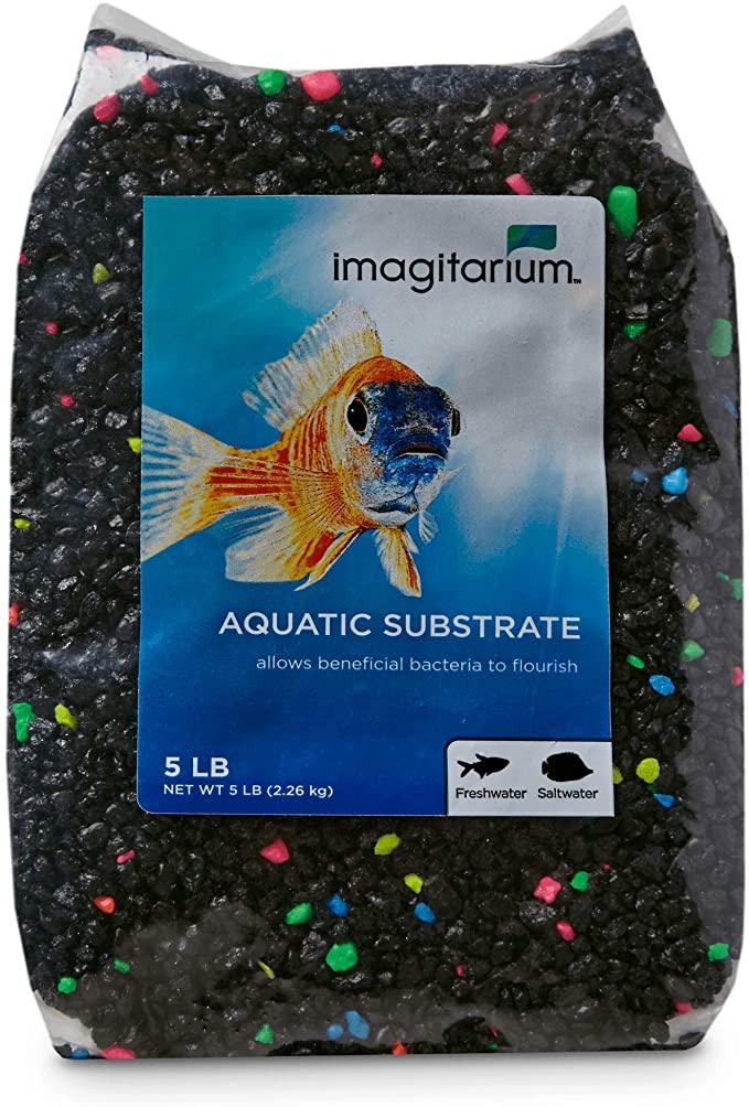 Imagitarium  product image 10