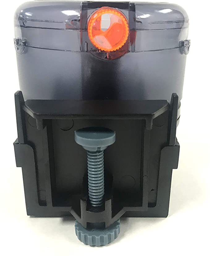 Penn-Plax DDAF2 product image 2