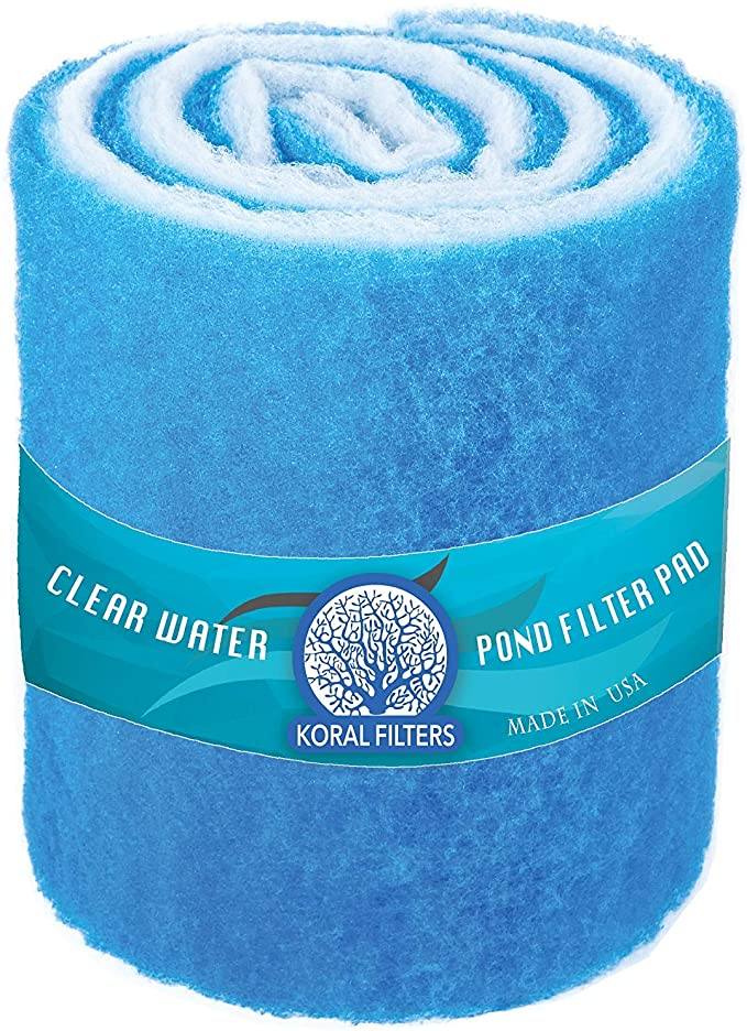 Koral Filters  product image 1