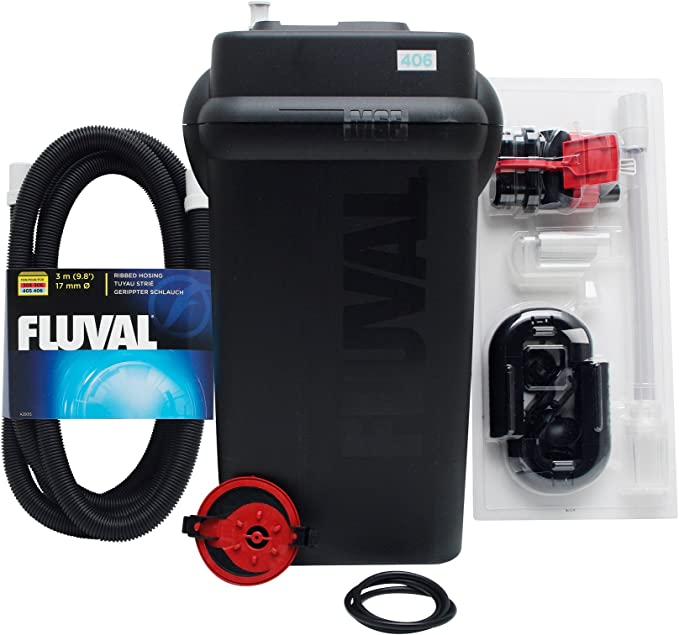 Fluval A217 product image 4