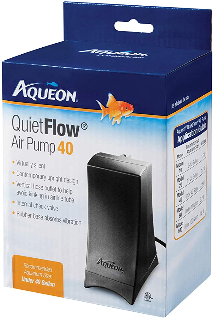 Aqueon 100106997 product image 3