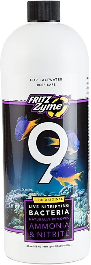 Fritz Aquatics 80205 product image 7