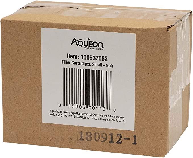 Aqueon 100106417 product image 6
