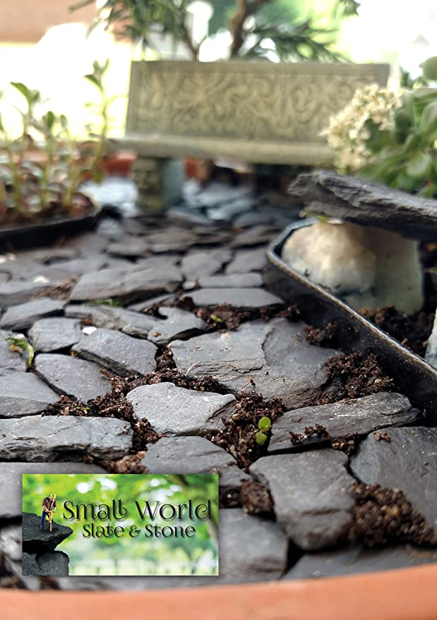 Small World Slate and Stone  product image 9