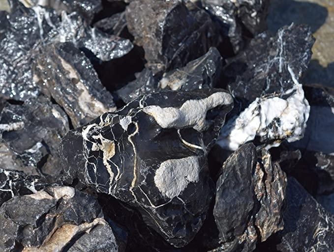 Manzanita Driftwood  product image 10