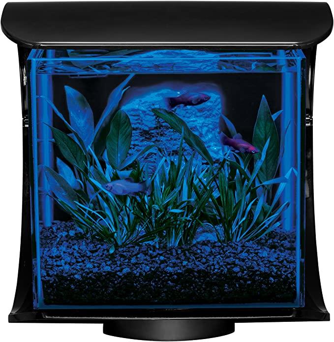 MarineLand ML90608 product image 4