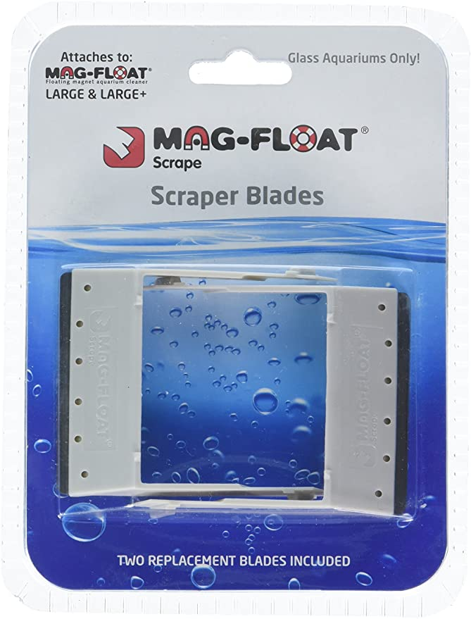 Gulfstream Tropical Mag-Float  product image 9
