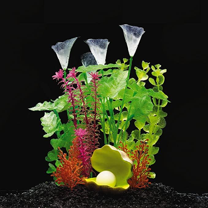GloFish 29087 product image 2
