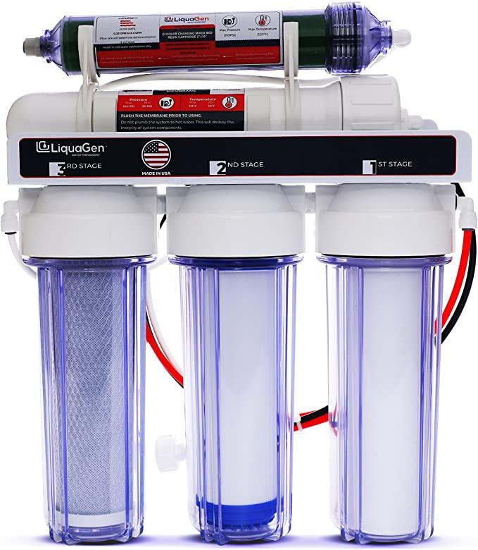 LiquaGen LG - 1OT product image 5