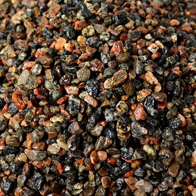 Maynooth Natural Granite  product image 3