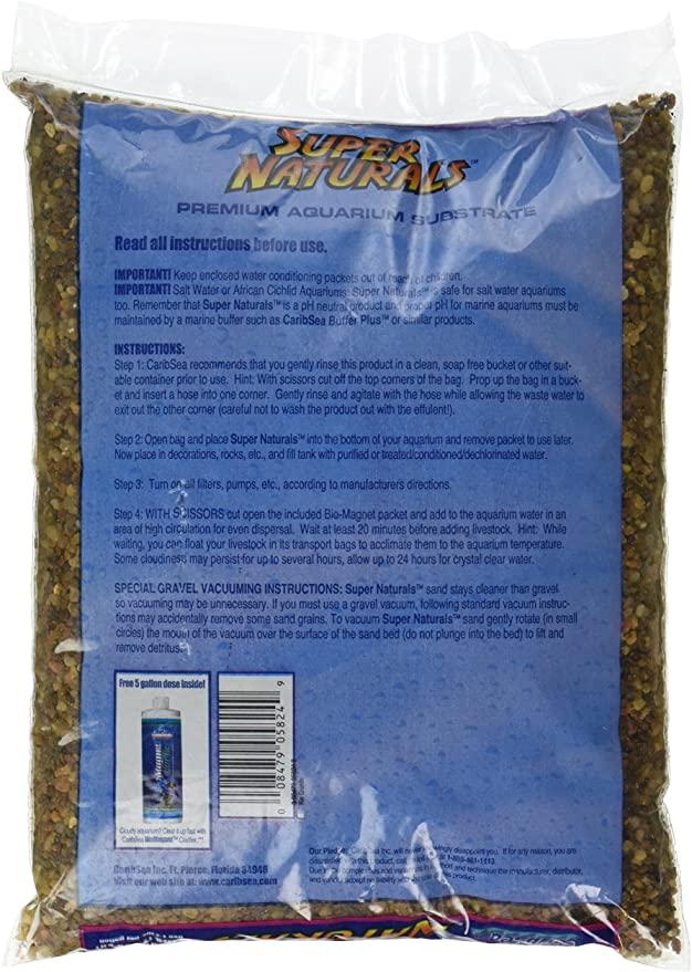Carib Sea 008479058249 product image 10