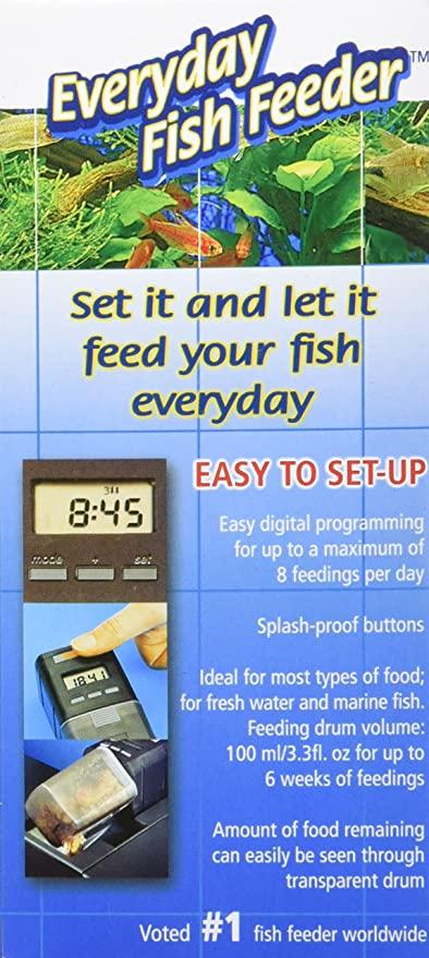 Eheim 3581090 product image 2
