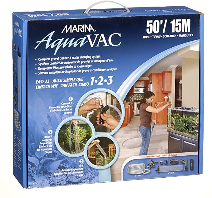 Marina 11041 product image 2