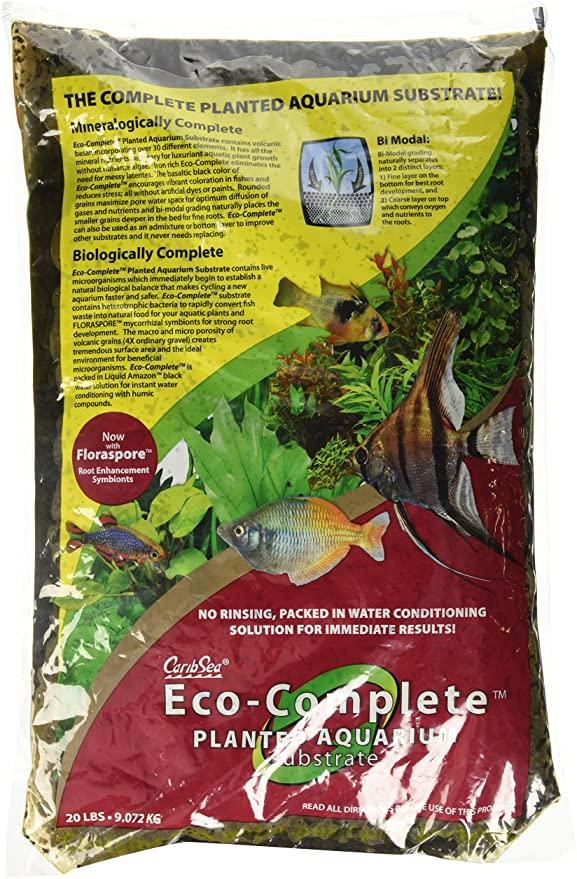 Carib Sea 770 product image 2