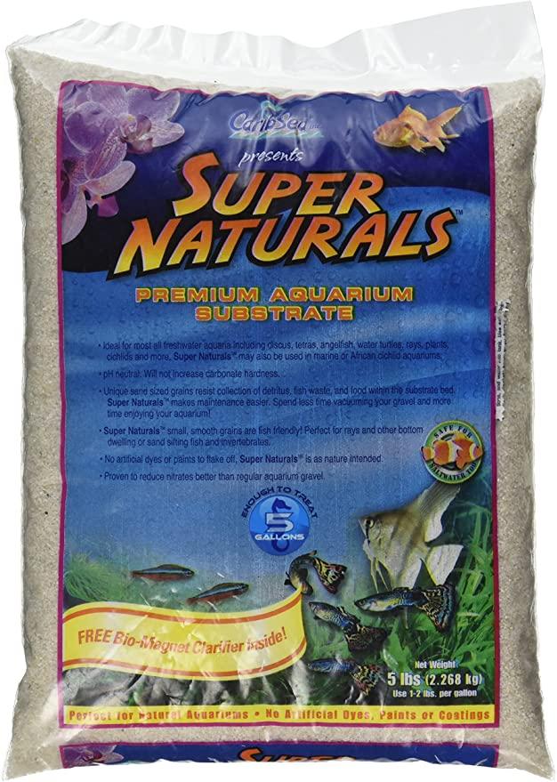 Carib Sea 008479058409 product image 3