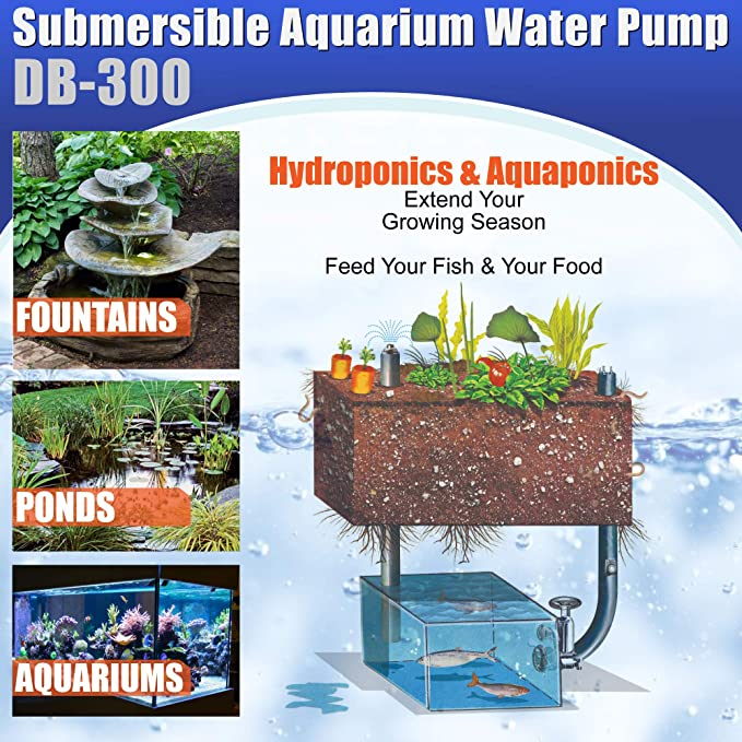 Aqua Dream  product image 9