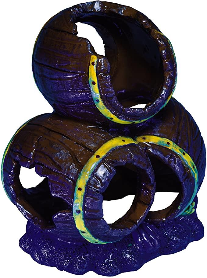 GloFish 29061 product image 10