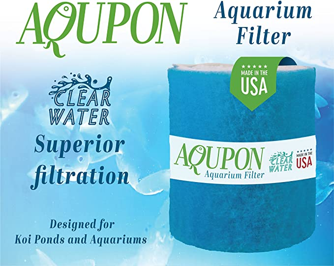 AQUPON  product image 6