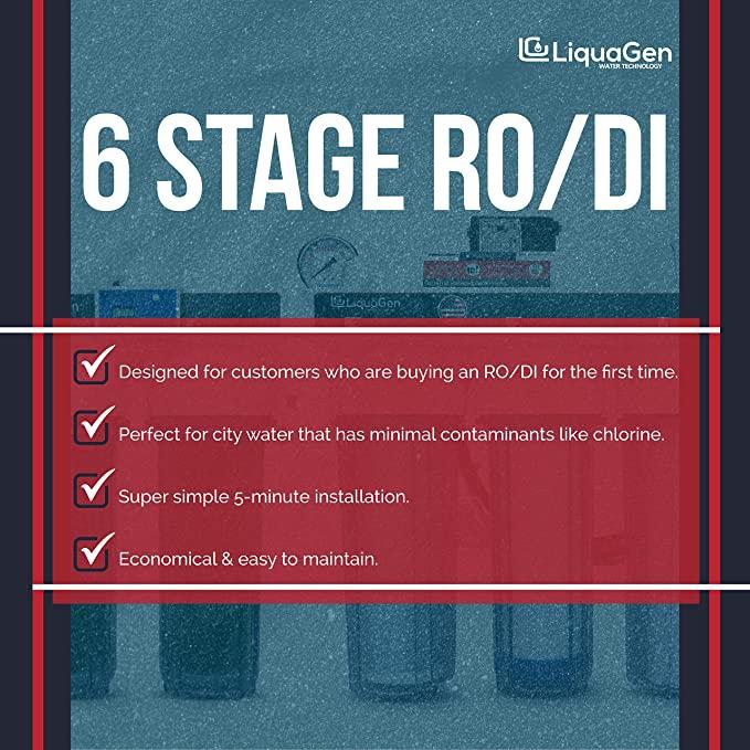 LiquaGen 617629986655 product image 5