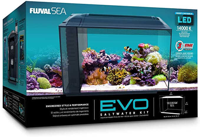 Fluval 10531A1 product image 3