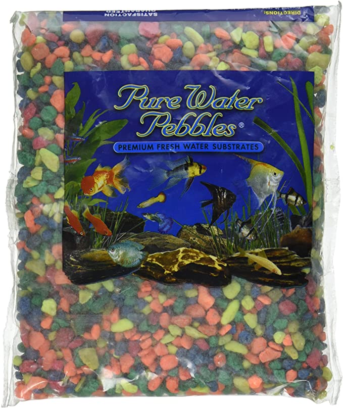 Pure Water Pebbles 70302 product image 5