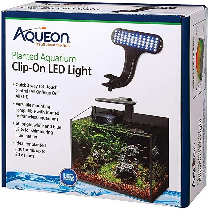 Aqueon 100533613 product image 2