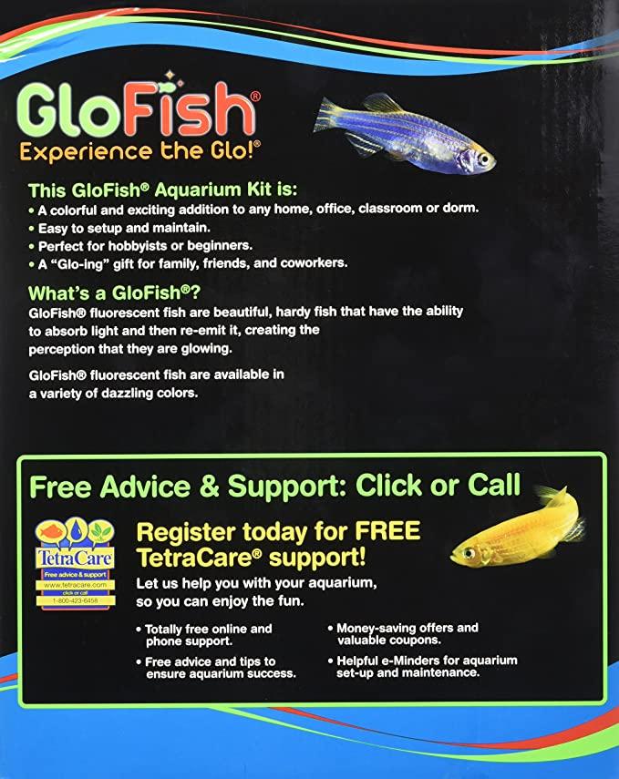 GloFish 29236 product image 5