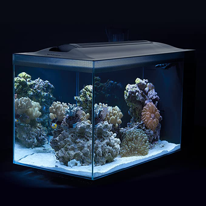 Fluval 10531A1 product image 2