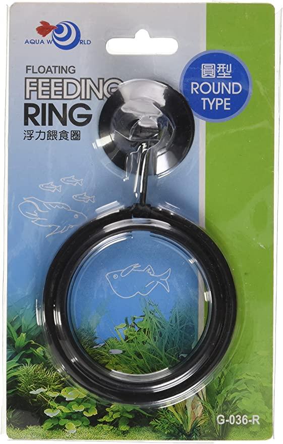 Aquarium Equip G036_R AW product image 2