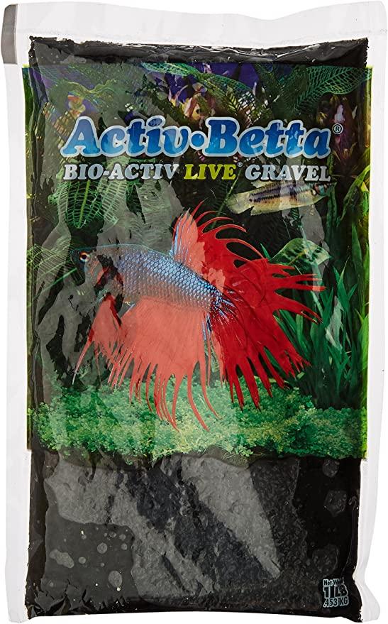 Activ Betta 10921 product image 6
