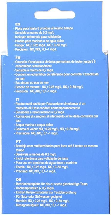 Seachem 116096003 product image 8