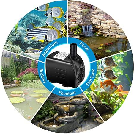 Jhua  product image 5