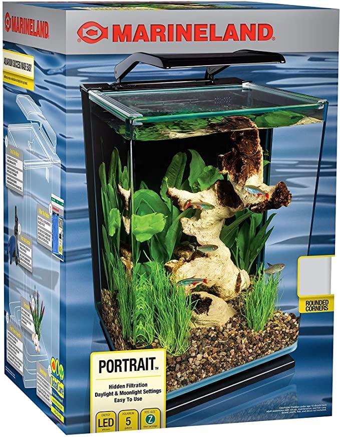 MarineLand ML90609 product image 4