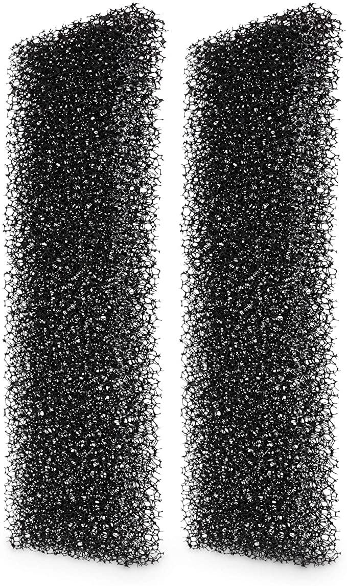 Imagitarium  product image 4