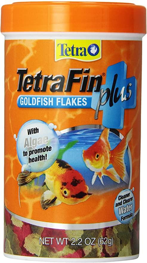 Tetra 77246 product image 6
