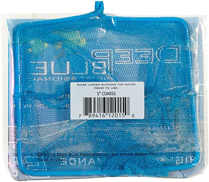 Deep Blue Professional 894051 product image 6