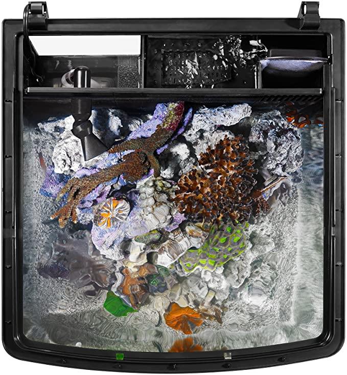 Coralife 100530106 product image 7