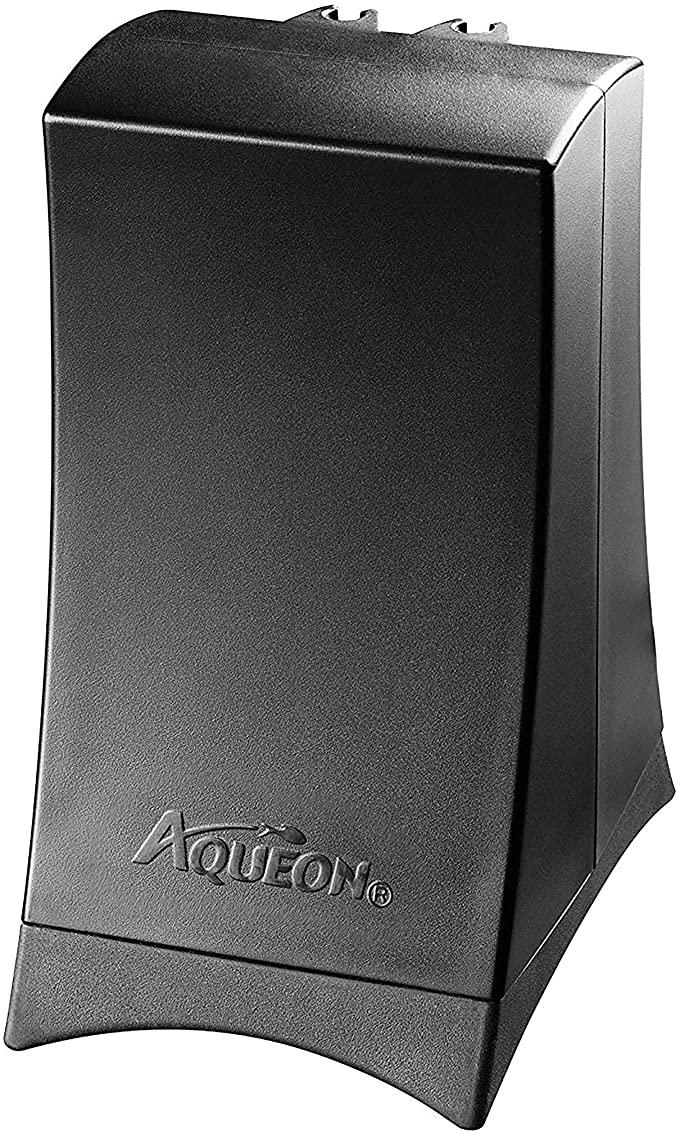 Aqueon 100106998 product image 1