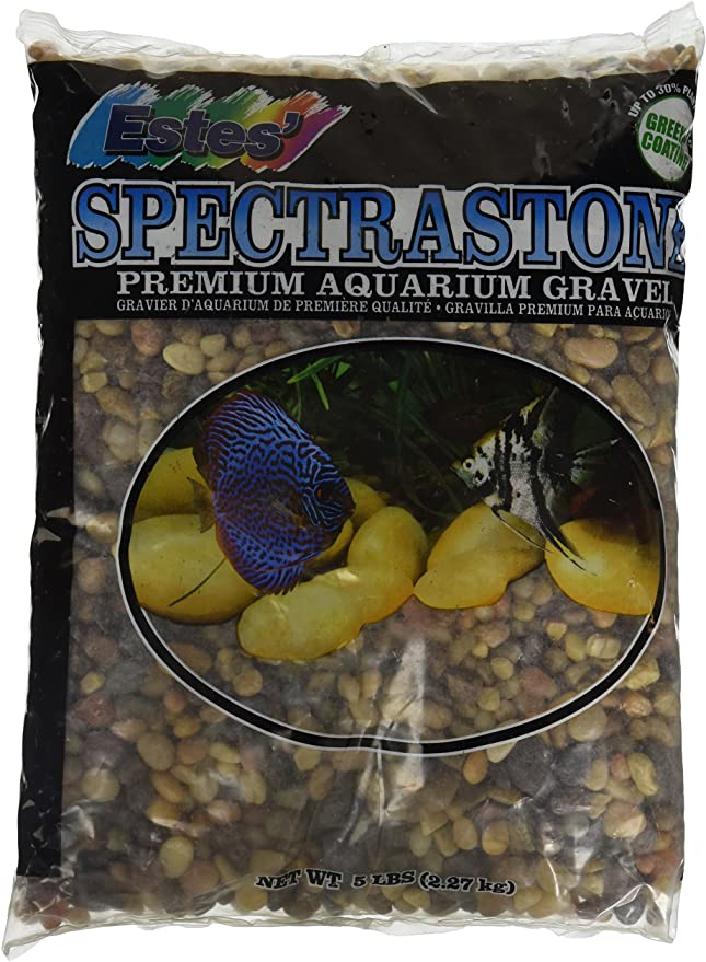 Spectrastone 11507 product image 3