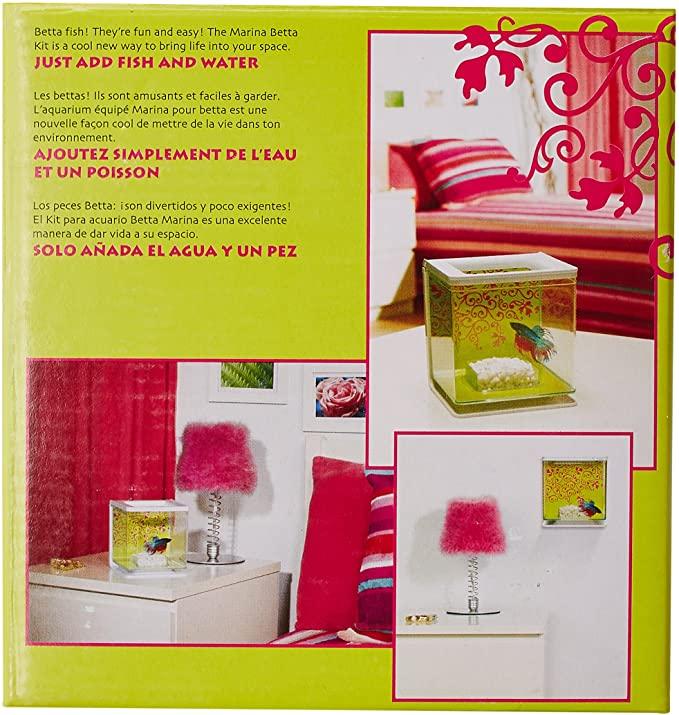 Marina 13403 product image 9