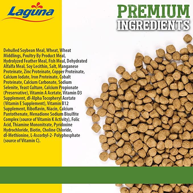 Laguna PT75 product image 7