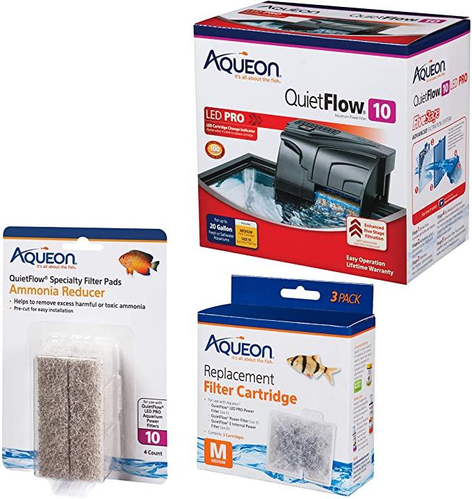 Aqueon 100540434 product image 1