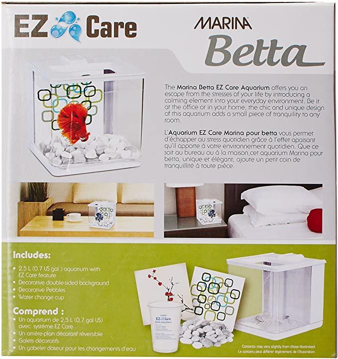 Marina 13357 product image 4